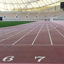 Khalifa International Stadium, Doha (LOC) © Copyright
