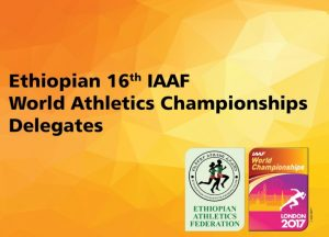 https://athleticsethiopia.org/wp-content/uploads/2019/11/London2017EAF_Deligates4.jpg